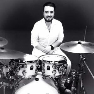 Michael Bazzoni