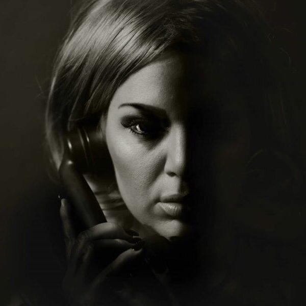 Adele-The Journey So Far