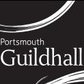 Portsmouth Guild Hall