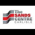 Sands Centre Carlisle