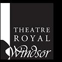 Theatre Royal Windsor